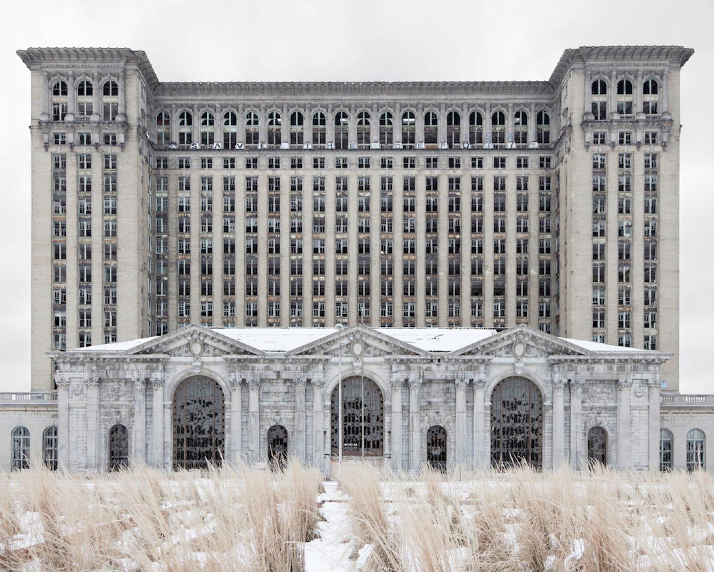 Jennifer Garza-Cuen_photography Depot Detroit 2011