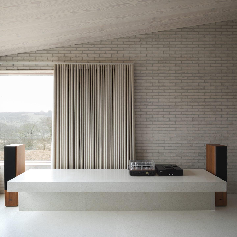 John Pawson_Architecture_Cover2
