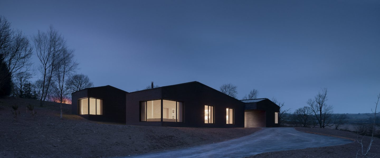 John_Pawson_Architecture_99