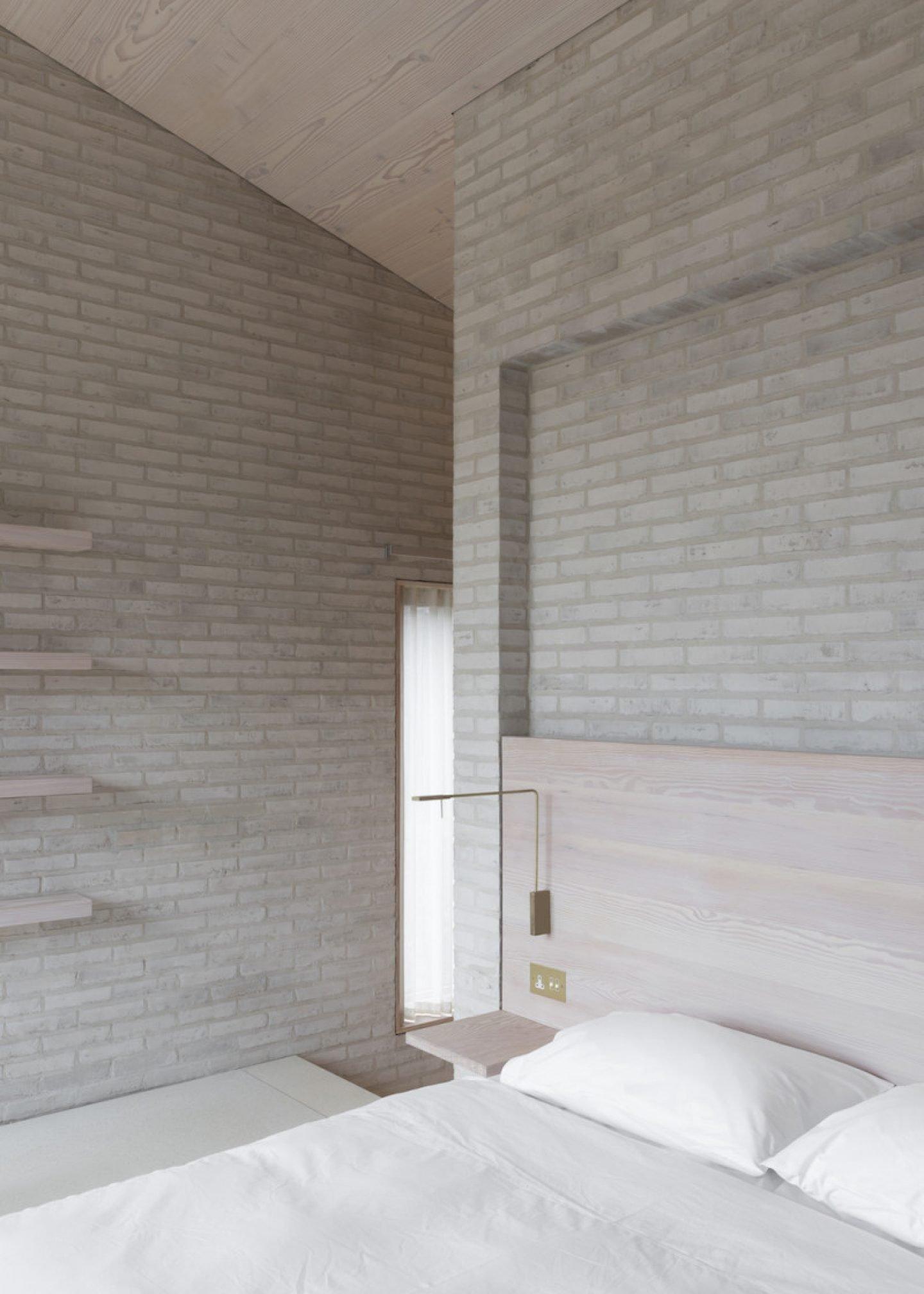 John_Pawson_Architecture__044