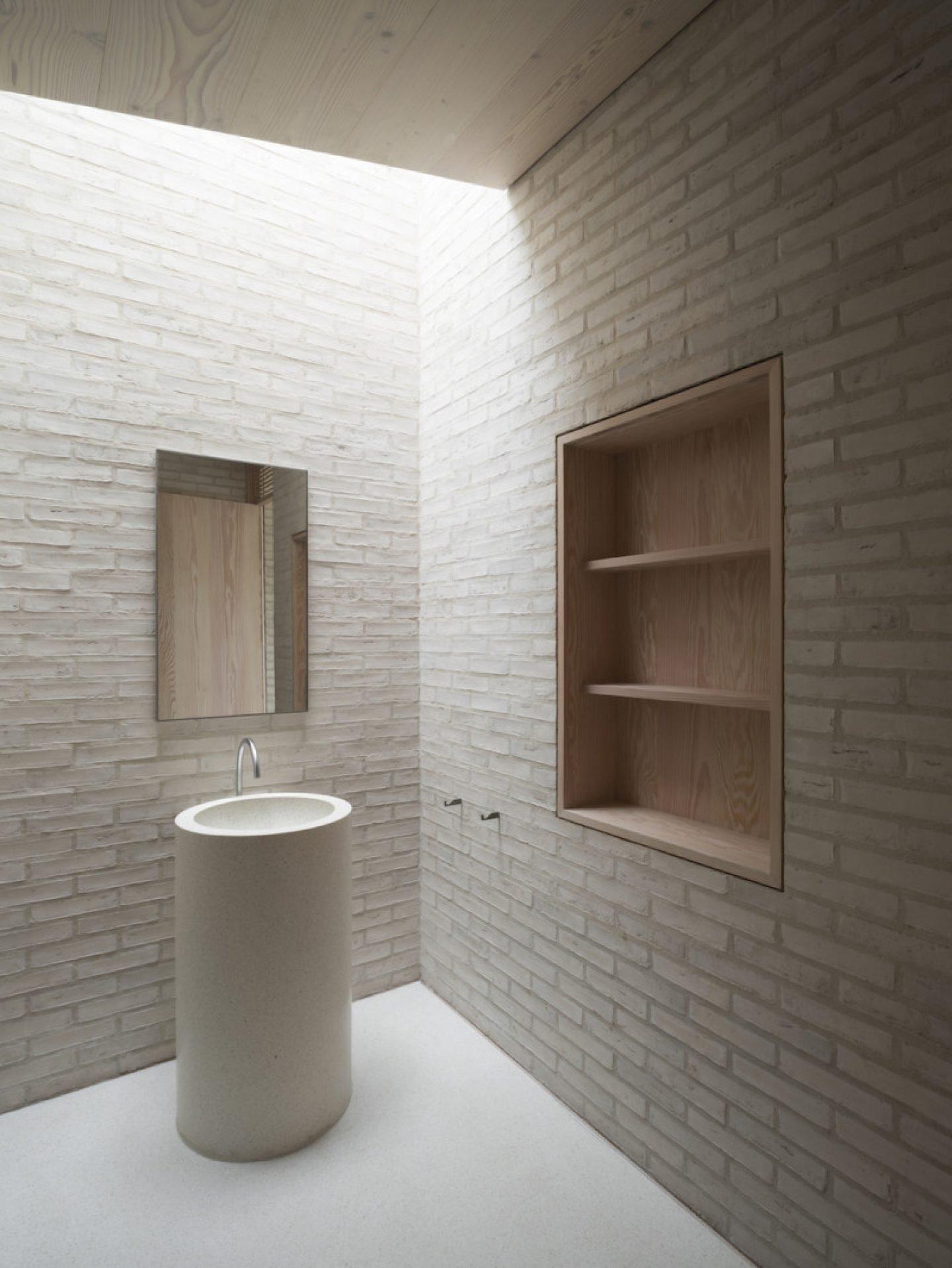 John_Pawson_Architecture__051