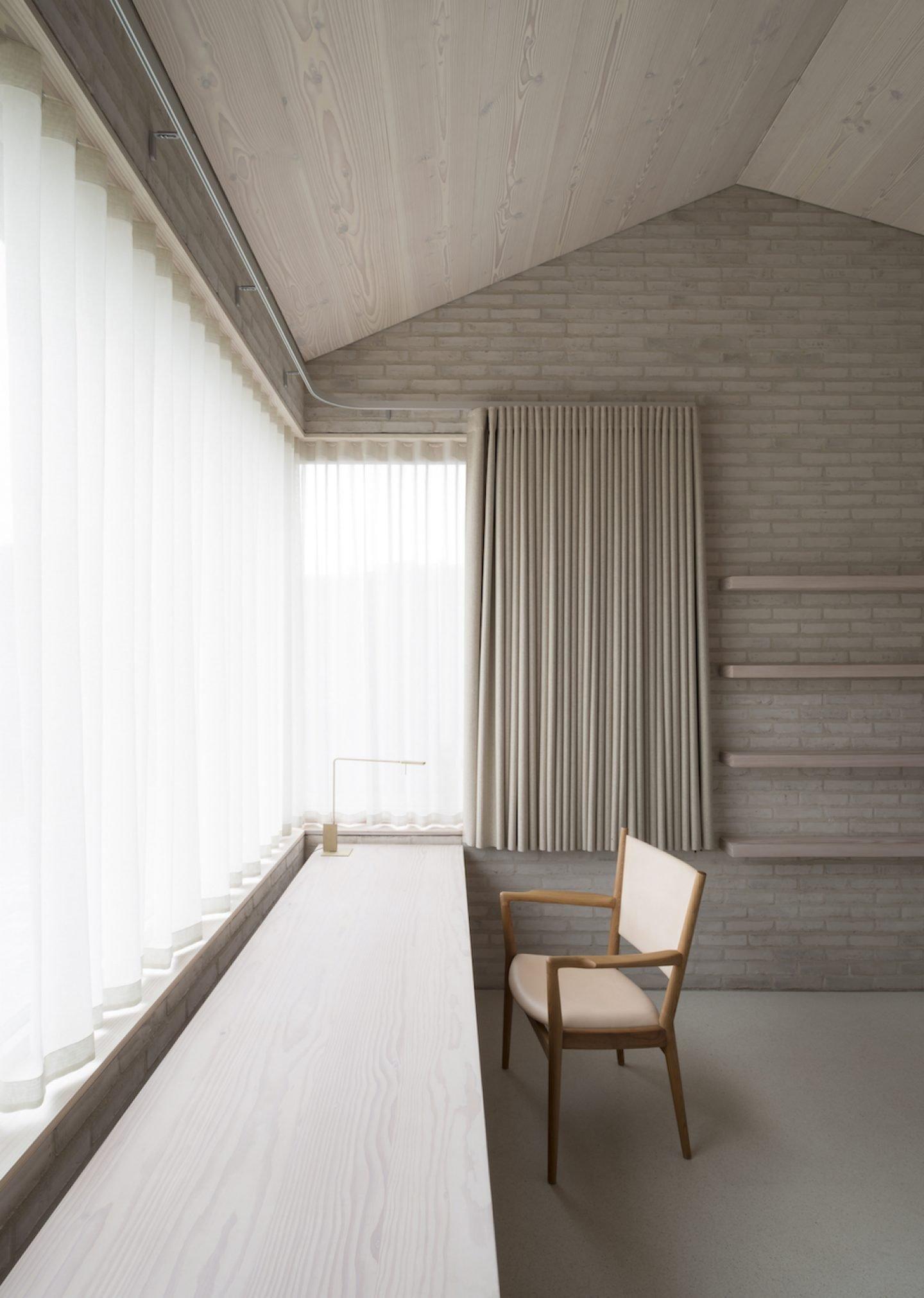 John_Pawson_Architecture__052