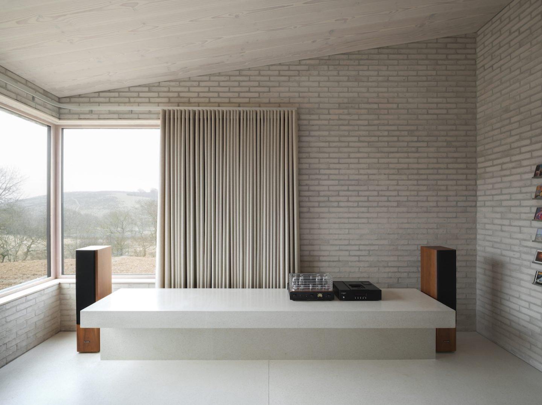 John_Pawson_Architecture__065