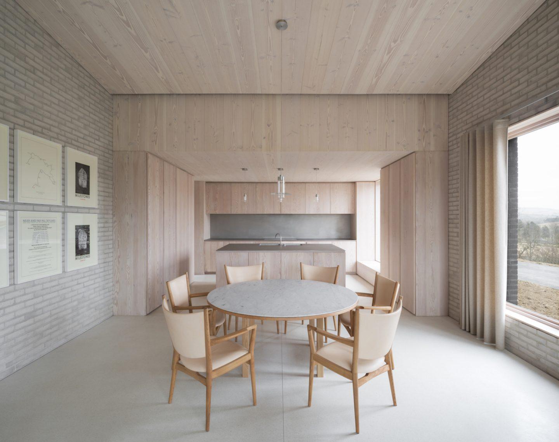 John_Pawson_Architecture__066