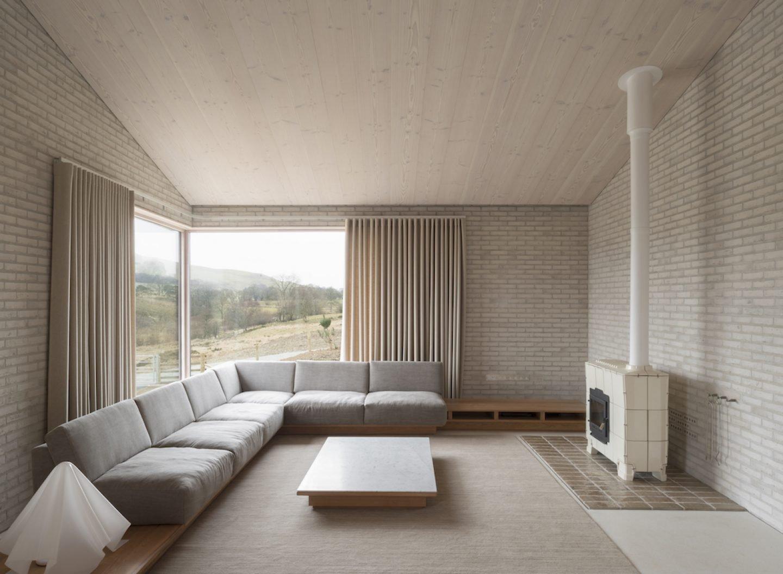 John_Pawson_Architecture__071