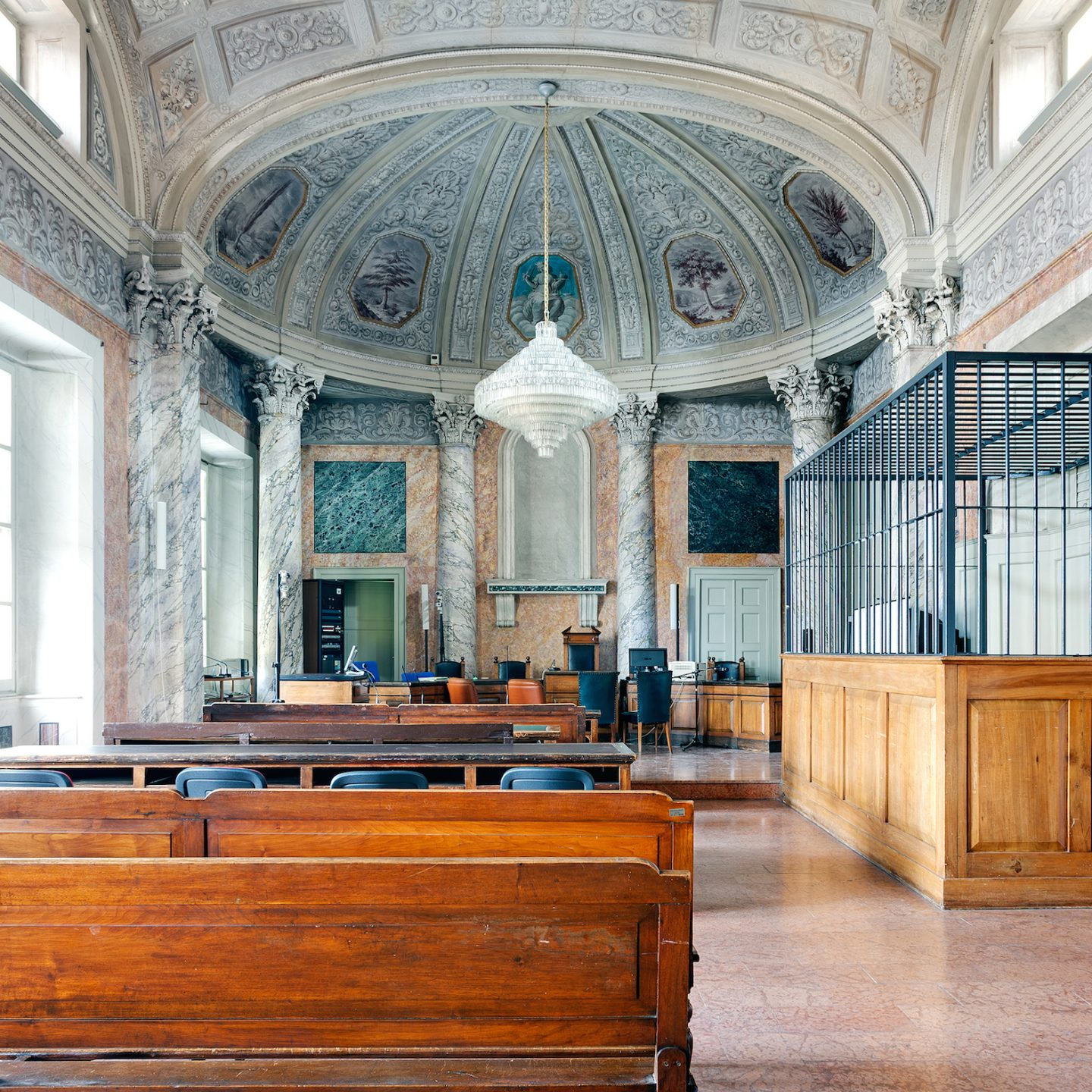 Luca Sironi_photography-_Fragments of justice_Luca Sironi_cremona_7570