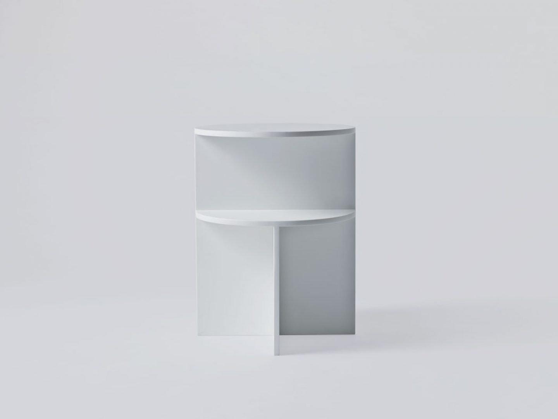 MSDS_Design_8