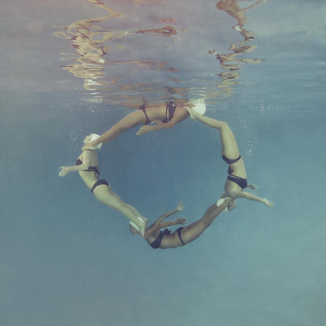 MalloryMorrison_photography-Dolphin-Circle