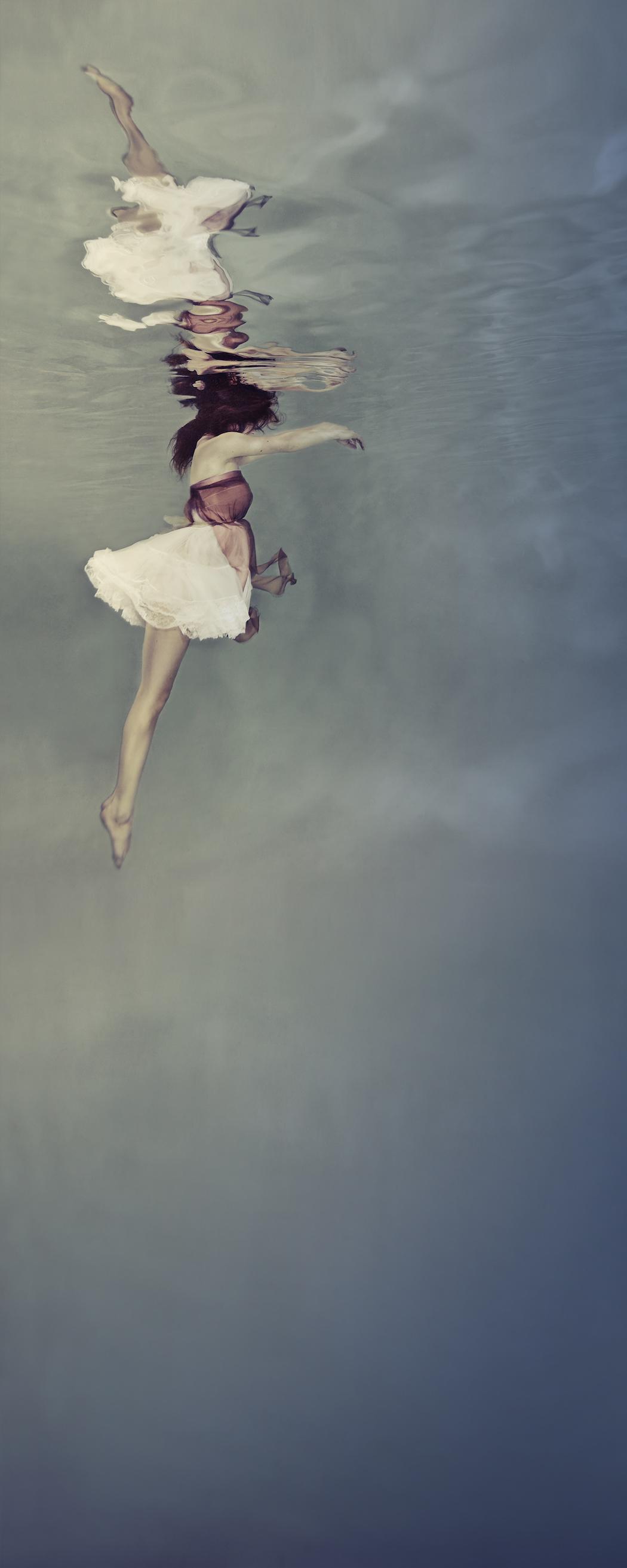 MalloryMorrison_photography-Equlibrium