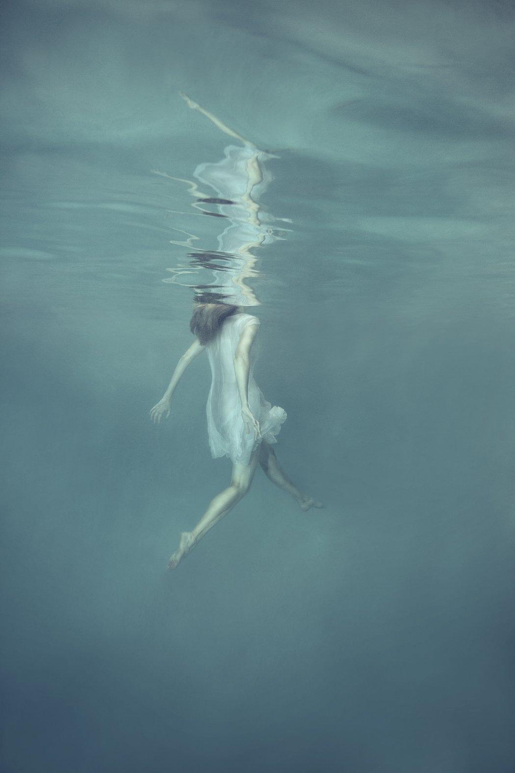 MalloryMorrison_photography-Escape