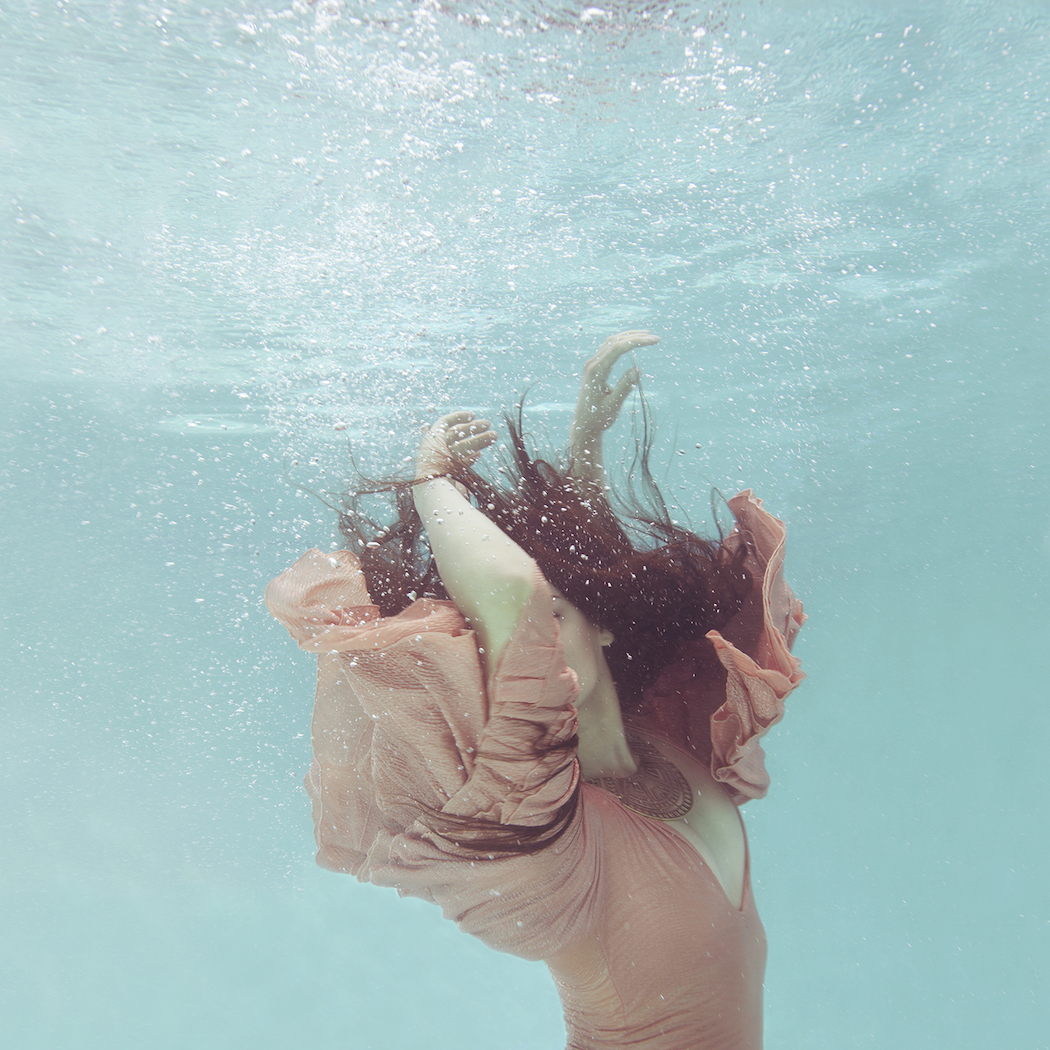 MalloryMorrison_photography-Flow