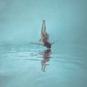 MalloryMorrison_photography-Fly