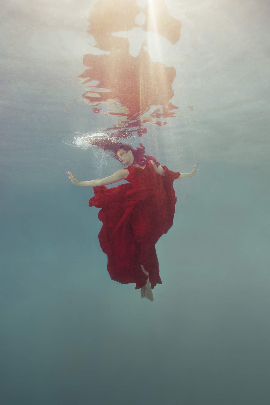 MalloryMorrison_photography-Phoenix-Reborn6-PhoenixRising