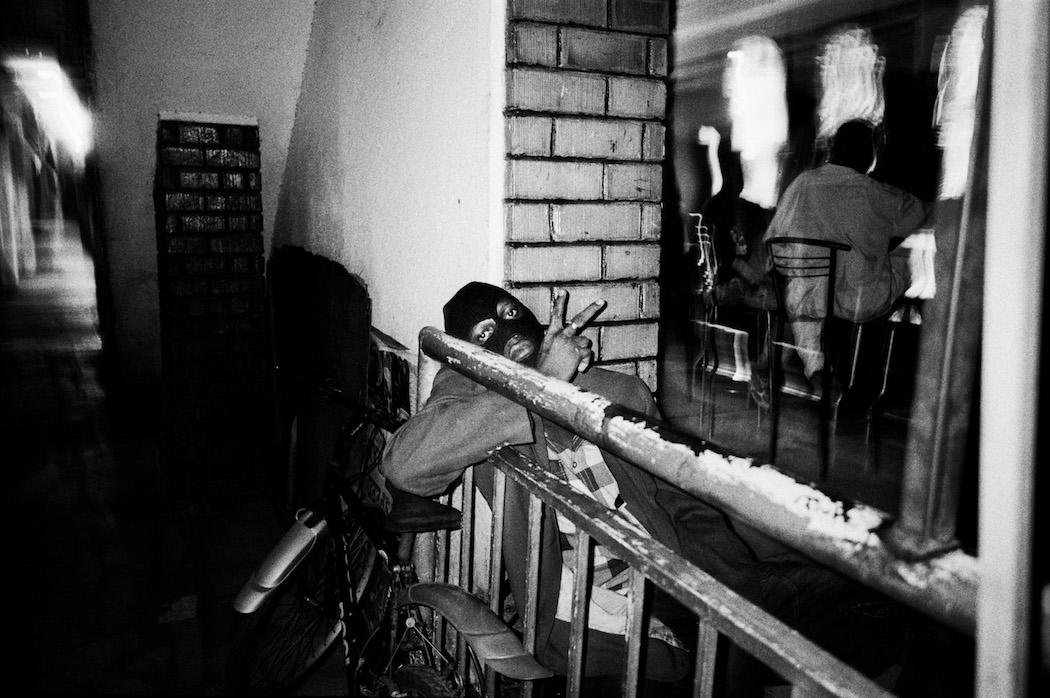 Michele_Sibiloni_Photography17