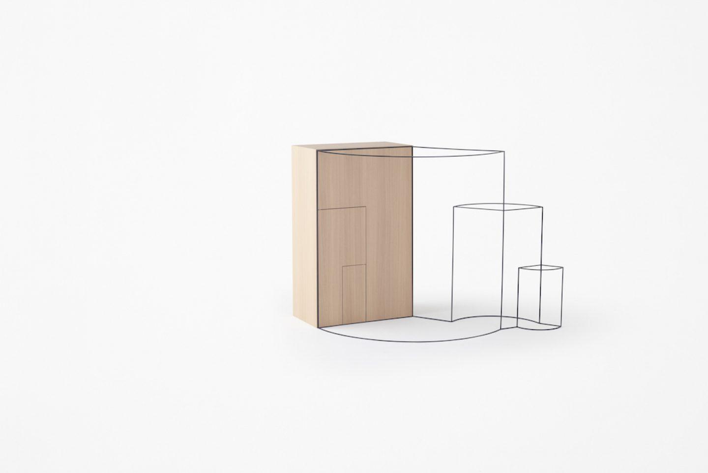 Nendo_design-container01_akihiro_yoshida