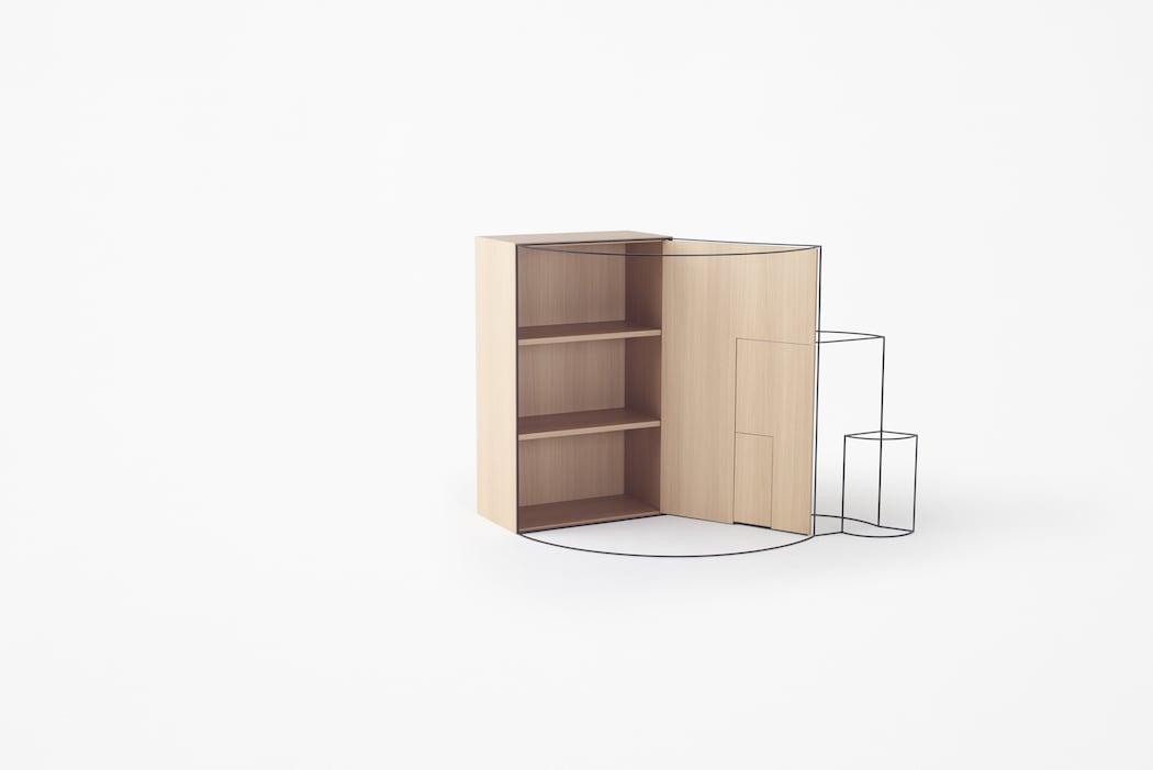 Nendo_design-container02_akihiro_yoshida