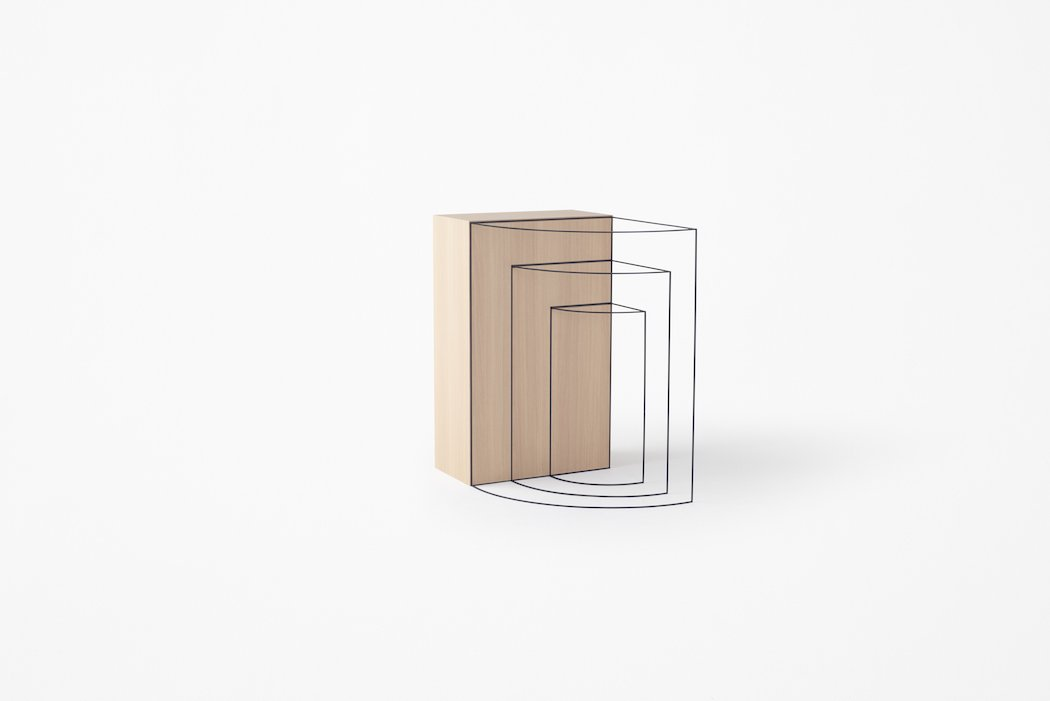 Nendo_design-container10_akihiro_yoshida