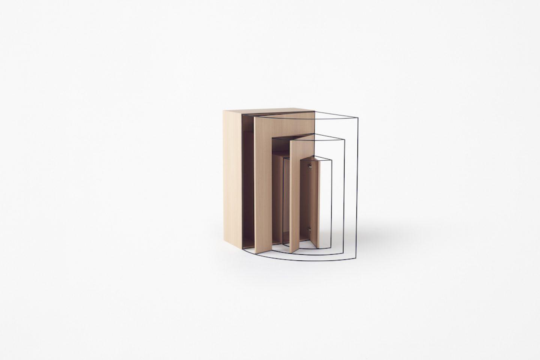 Nendo_design-container11_akihiro_yoshida