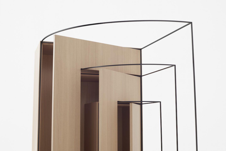 Nendo_design-container13_akihiro_yoshida