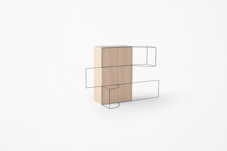 Nendo_design-container15_akihiro_yoshida
