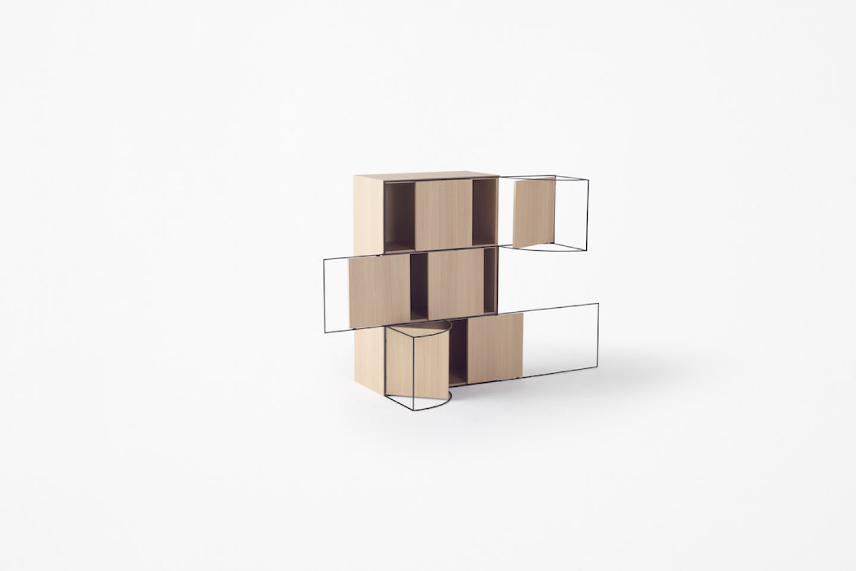 Nendo_design-container16_akihiro_yoshida