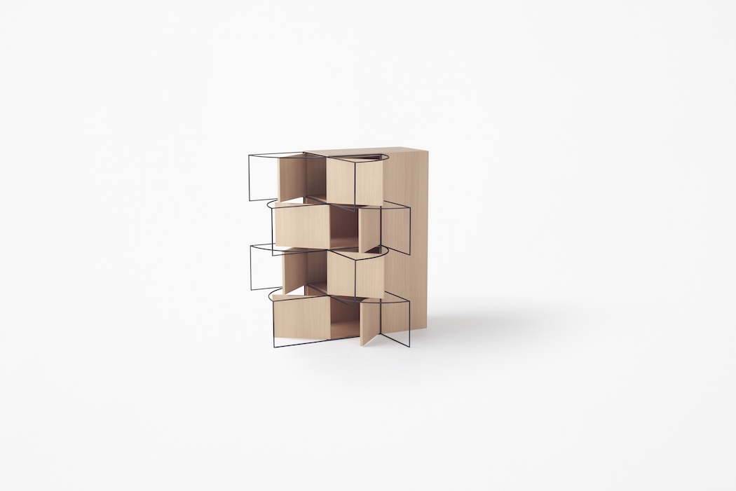 Nendo_design-container19_akihiro_yoshida