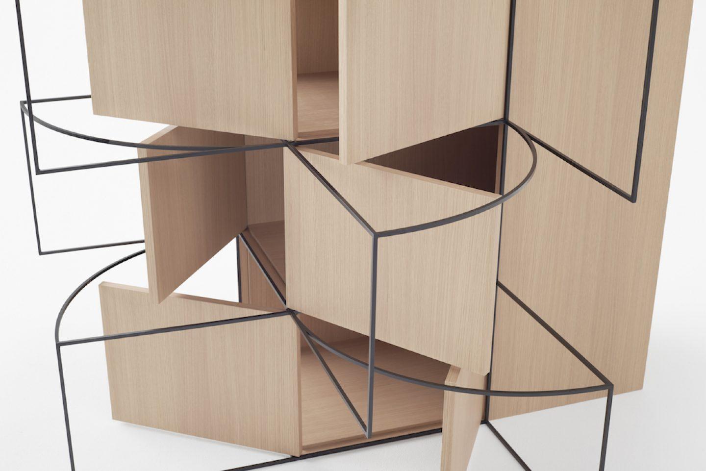 Nendo_design-container21_akihiro_yoshida