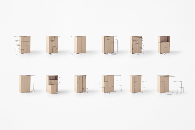 Nendo_design-container42_akihiro_yoshida