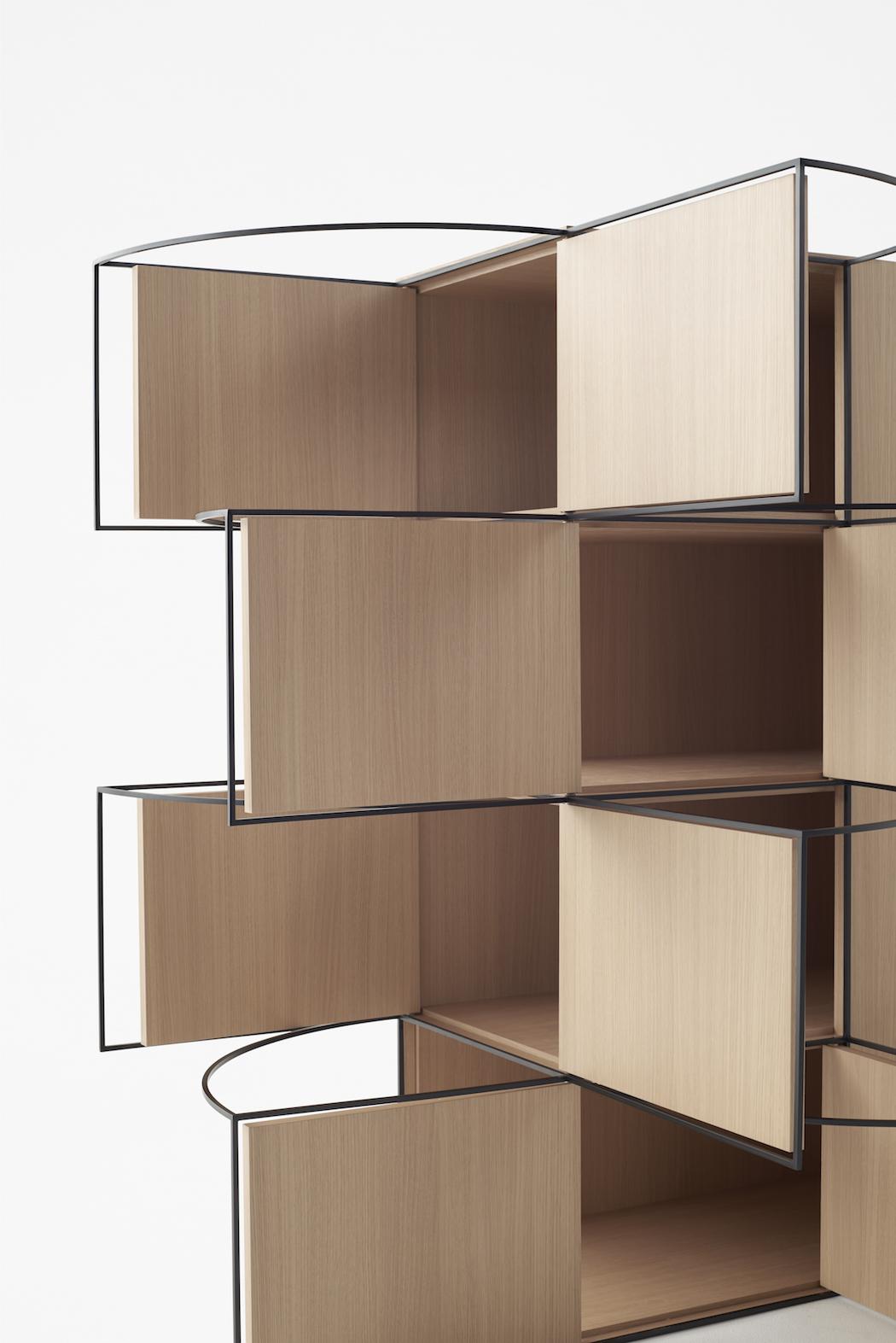 Nendo_design-container55_akihiro_yoshida