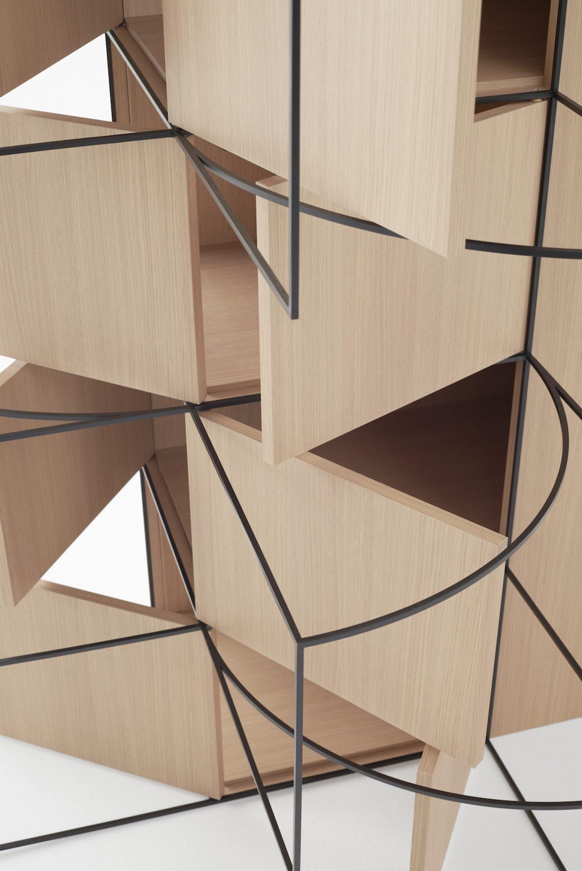 Nendo_design-container57_akihiro_yoshida