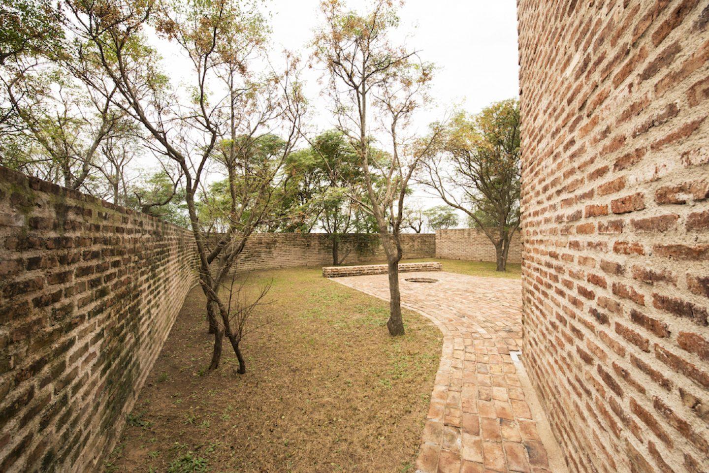 NicolasCampodonico_architecture- San Bernardo 04