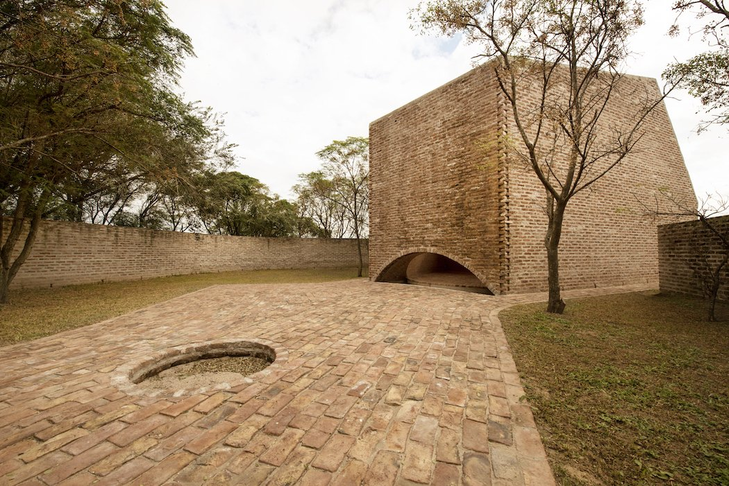 NicolasCampodonico_architecture- San Bernardo 05