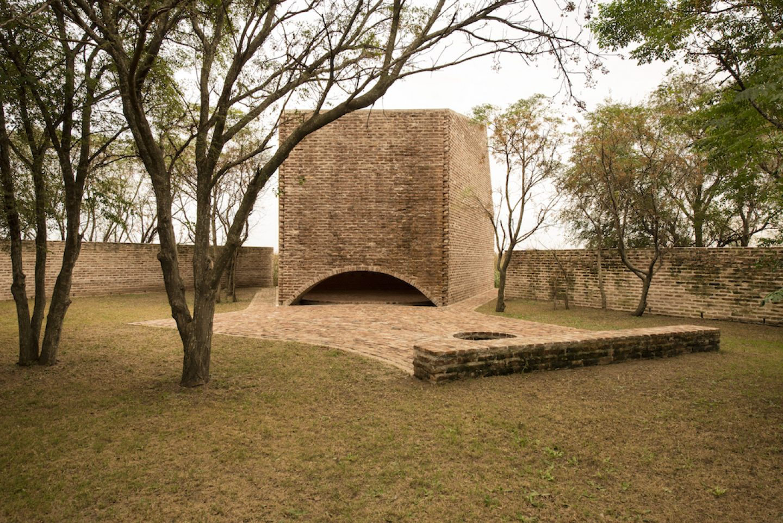 NicolasCampodonico_architecture- San Bernardo 06