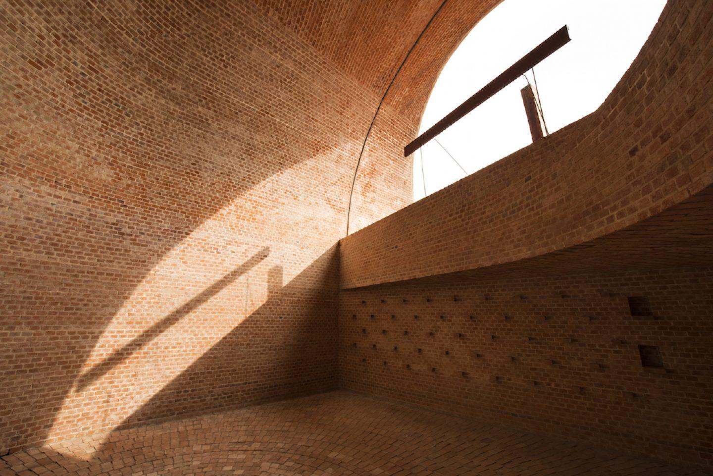 NicolasCampodonico_architecture- San Bernardo 16