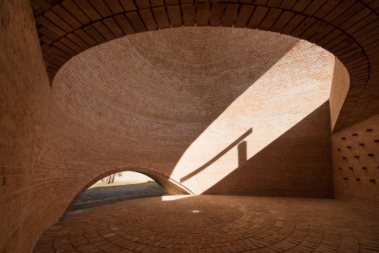 NicolasCampodonico_architecture- San Bernardo 18