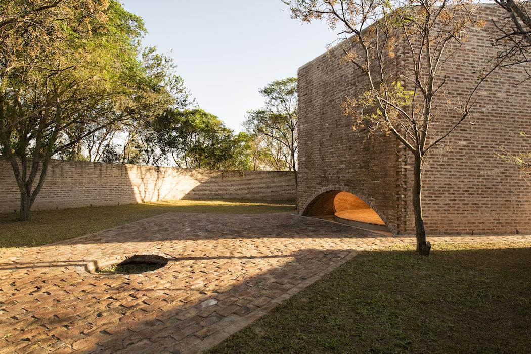 NicolasCampodonico_architecture- San Bernardo 28