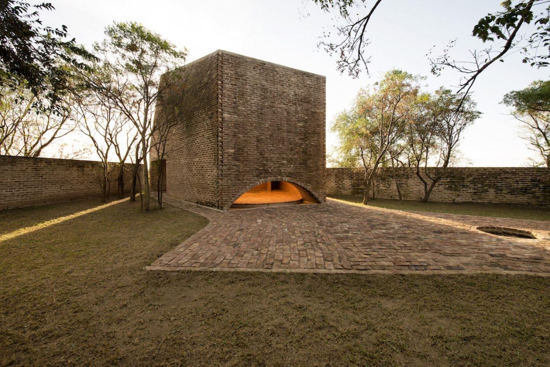 NicolasCampodonico_architecture- San Bernardo 29