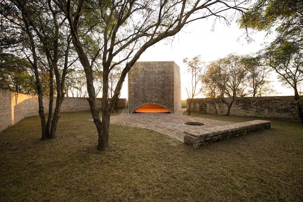 NicolasCampodonico_architecture- San Bernardo 30