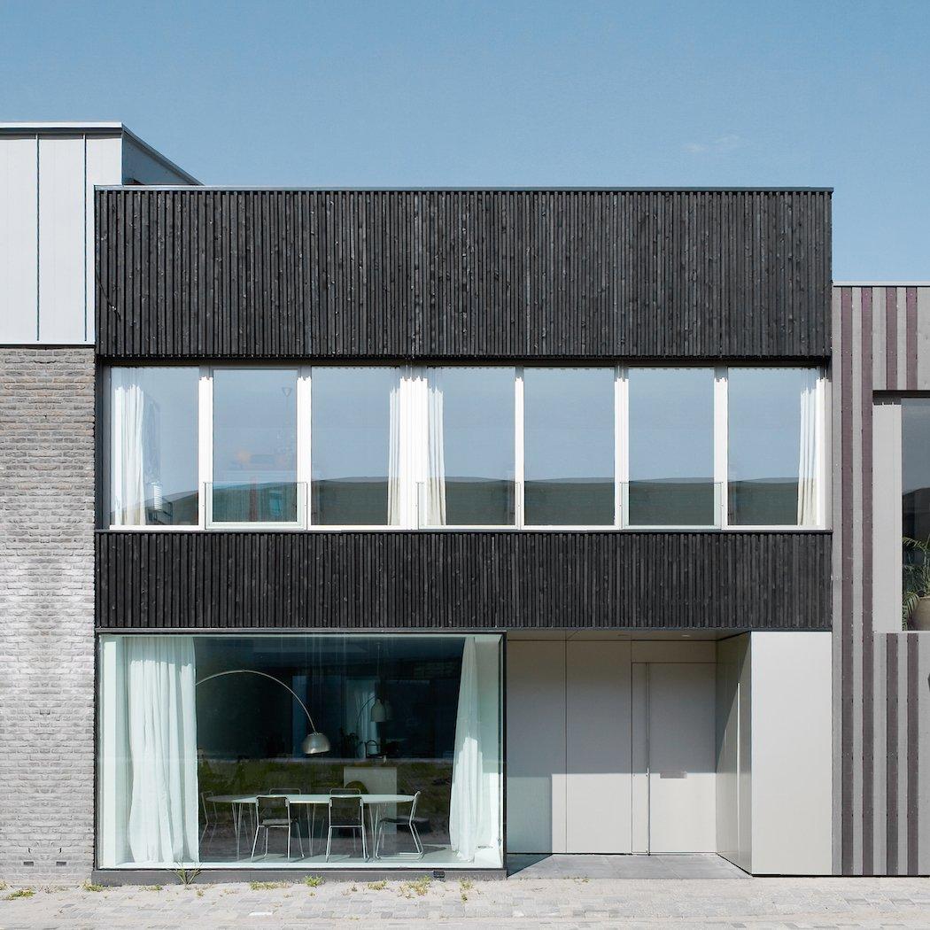 PaselKuenzelArchitects_architecture_01
