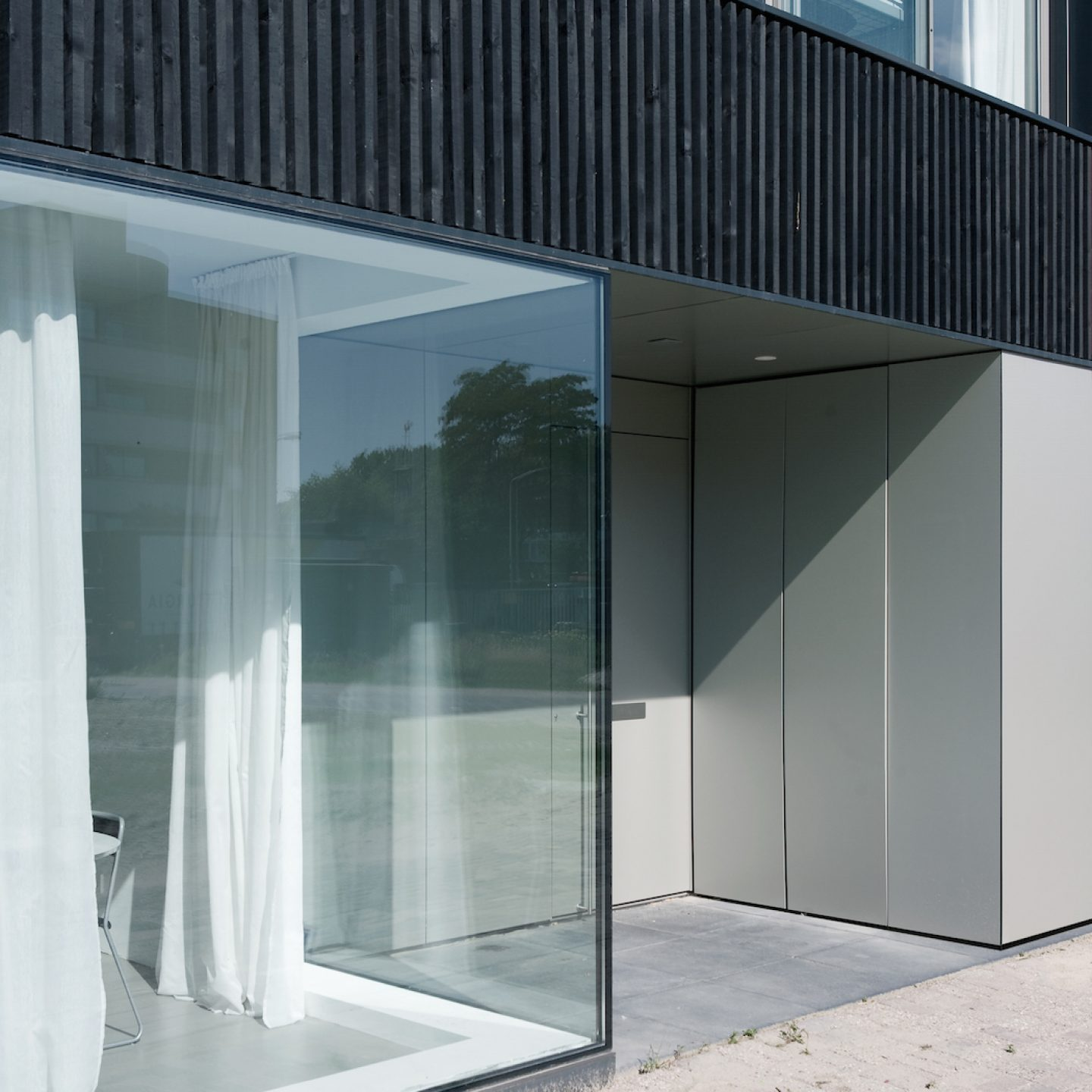 PaselKuenzelArchitects_architecture_02