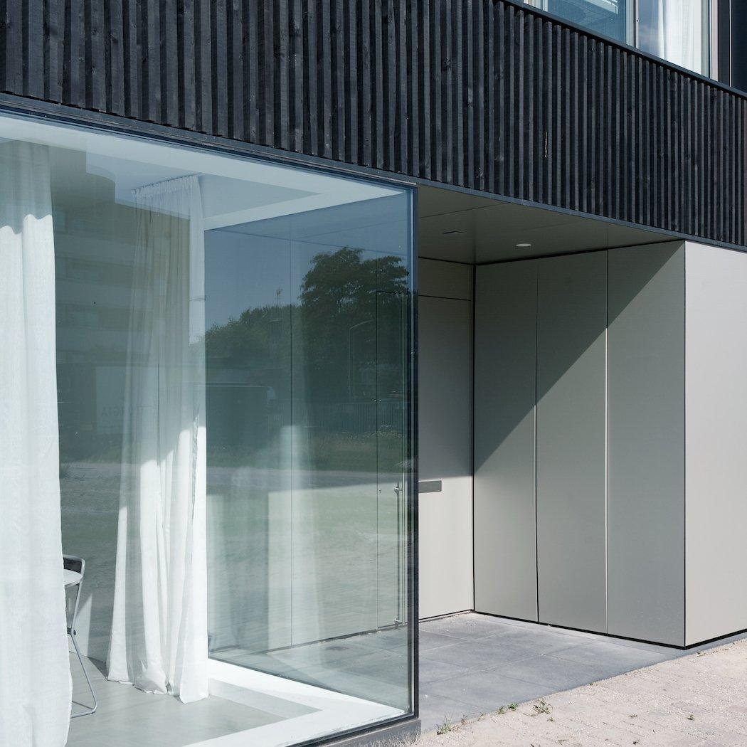 PaselKuenzelArchitects_architecture_02
