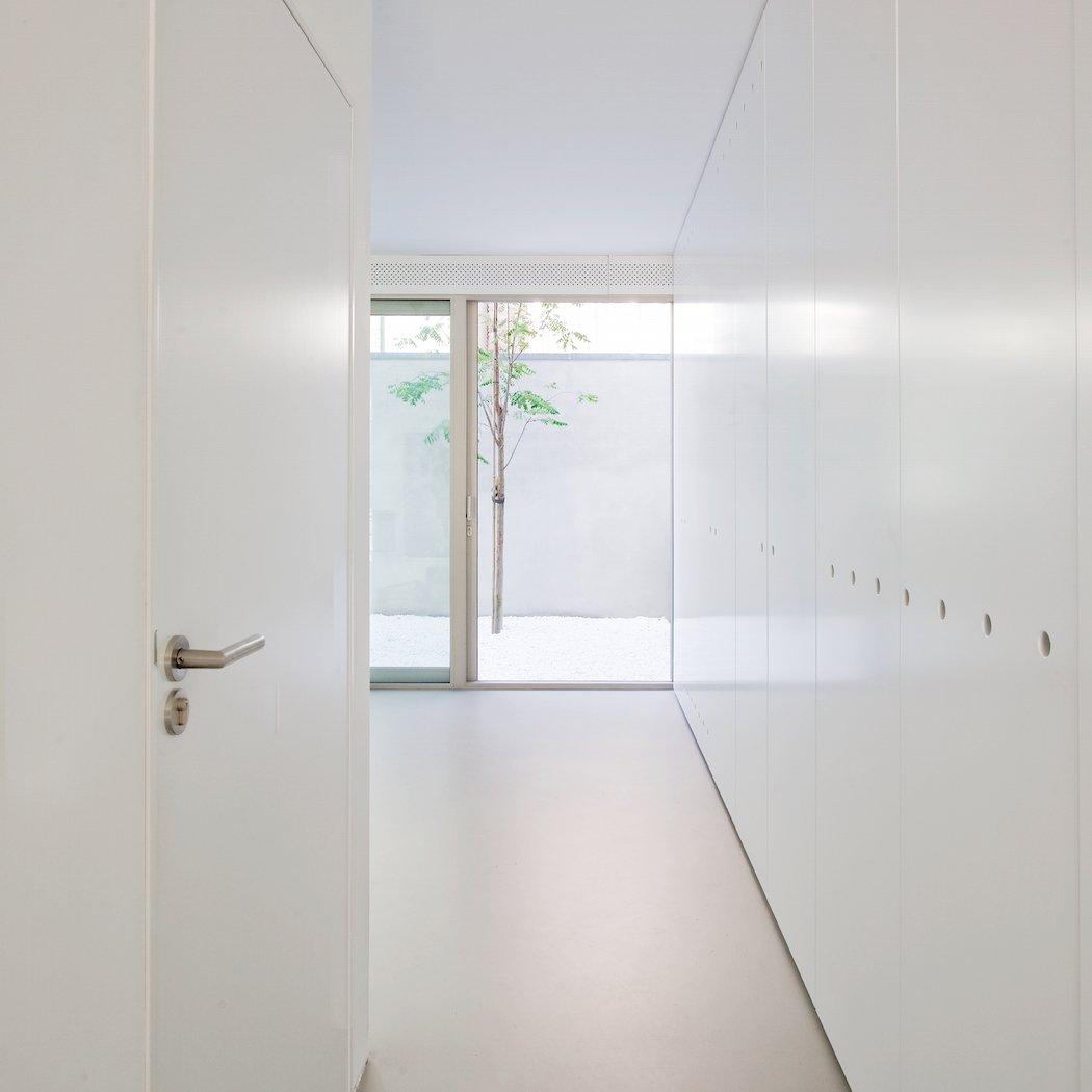 PaselKuenzelArchitects_architecture_03
