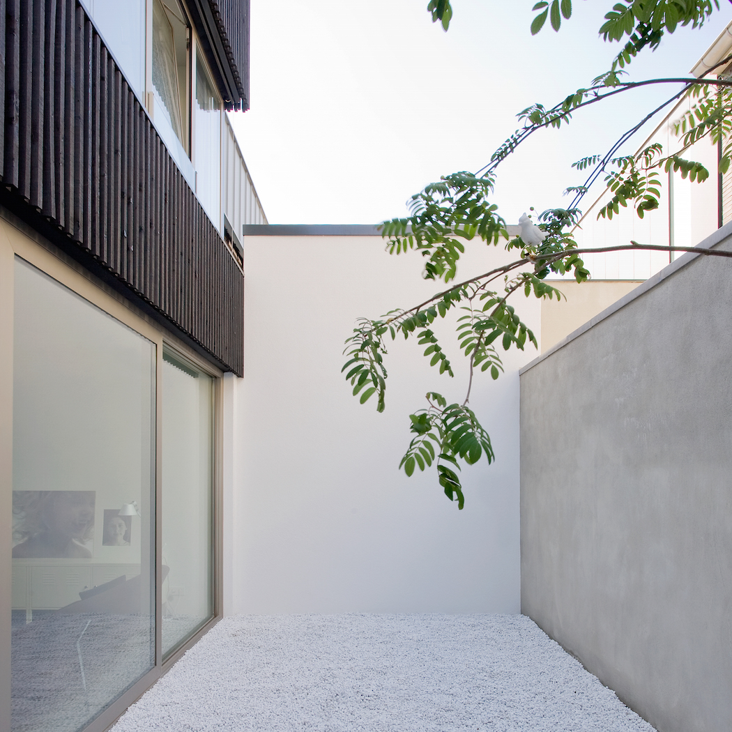 PaselKuenzelArchitects_architecture_04