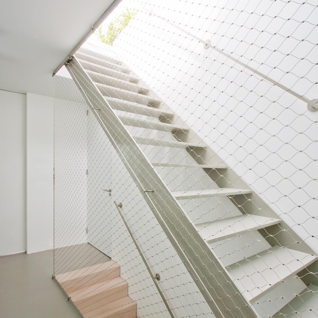 PaselKuenzelArchitects_architecture_06b