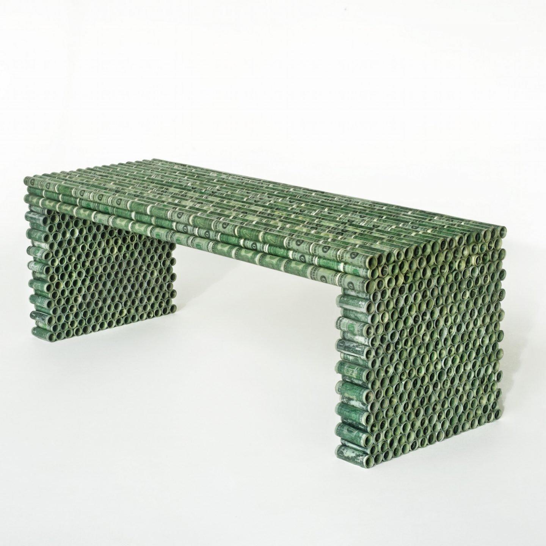 RolfBruggink_design-Dollarbench1-Rolf.fr