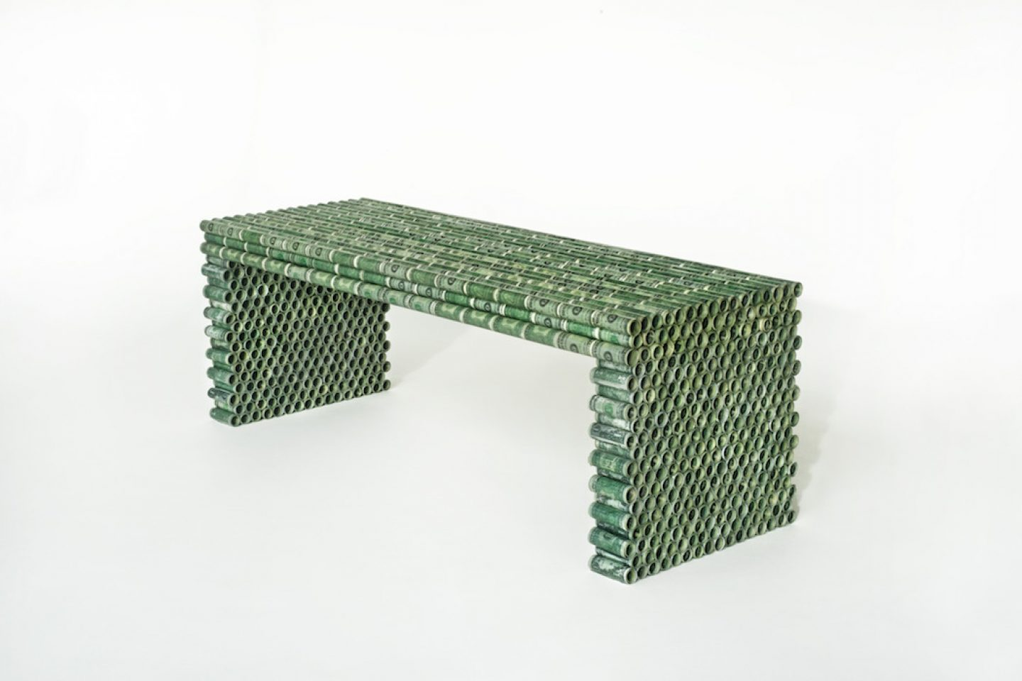 RolfBruggink_design-Dollarbench1-Rolf.fr