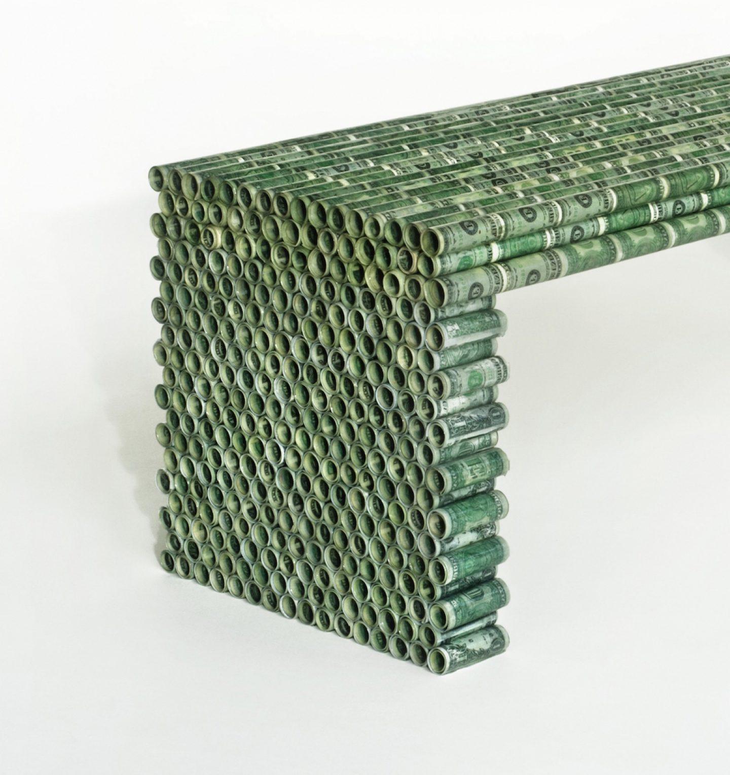 RolfBruggink_design-dollarbench1-1