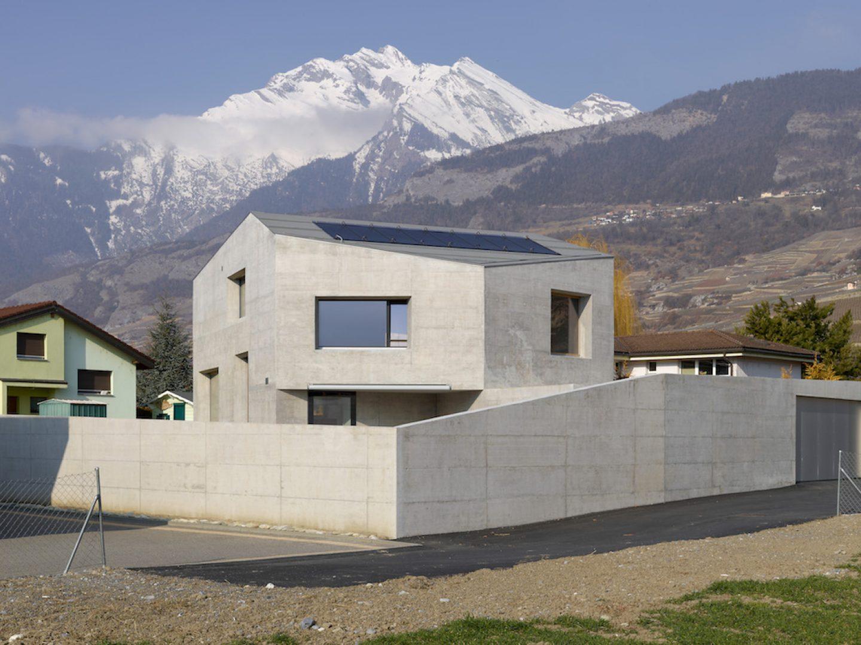 Savioz_Fabrizzi_Architecture_116