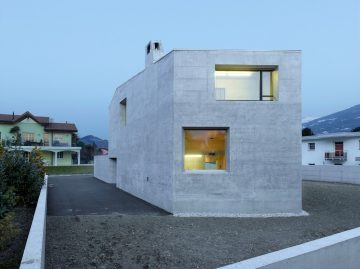 Savioz_Fabrizzi_Architecture_457a