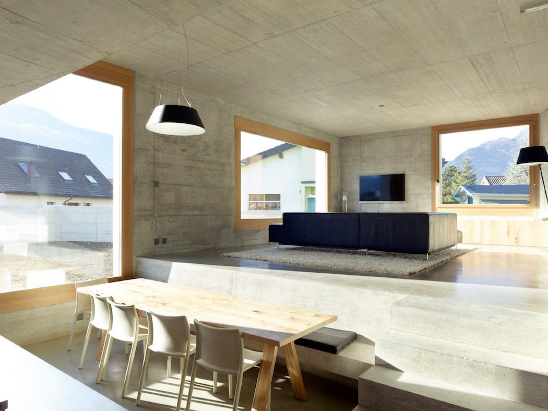 Savioz_Fabrizzi_Architecture_508